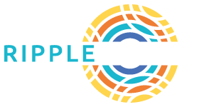 Ripple Touch Logo