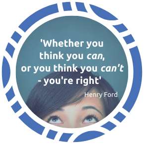 H Ford quote