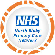 NHS North Blaby PCN
